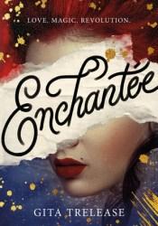 Enchantée Pdf Book