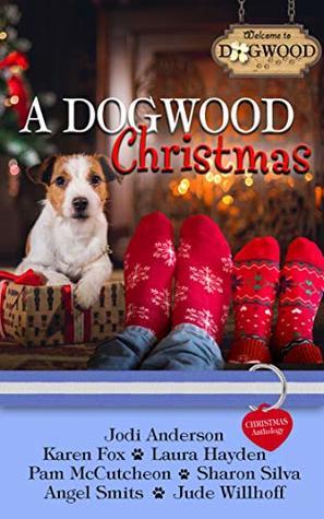 A Dogwood Christmas (Dogwood #6)