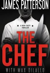 The Chef Book Pdf