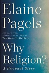 Why Religion?: A Personal Story Pdf Book
