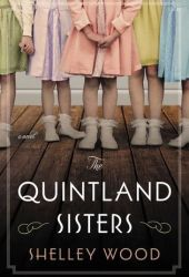 The Quintland Sisters Pdf Book