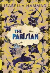 The Parisian Pdf Book