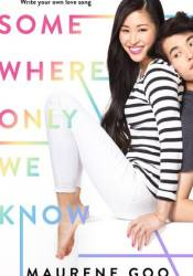 Somewhere Only We Know Pdf Book
