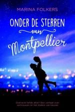 Onder de sterren van Montpellier