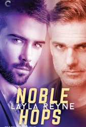 Noble Hops (Trouble Brewing, #3) Pdf Book