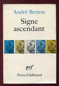 Signe ascendant