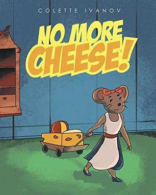 No More Cheese