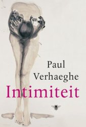 Intimiteit Pdf Book