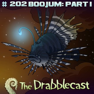 Boojum: Part I (Boojumverse, #1.1)