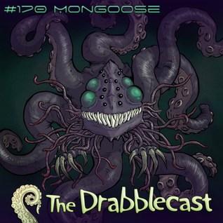 Mongoose: Part I (Boojumverse, #2.1)