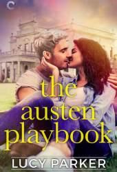 The Austen Playbook (London Celebrities, #4) Pdf Book