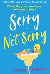 Sorry Not Sorry Pdf Book