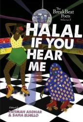 Halal If You Hear Me: The BreakBeat Poets Vol. 3 Pdf Book