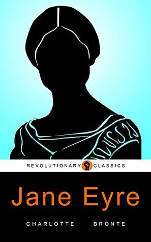 Jane Eyre: FREE Crime And Punishment By Fyodor Dostoevsky (Active TOC, Active Footnotes, Unabridged, Illustrated)
