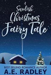 A Swedish Christmas Fairy Tale Pdf Book