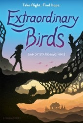 Extraordinary Birds Pdf Book