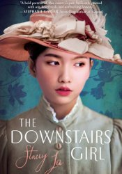 The Downstairs Girl Pdf Book