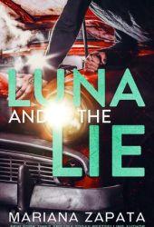 Luna and the Lie Book Pdf