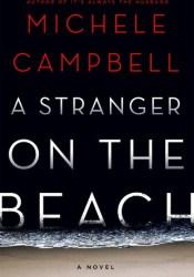 A Stranger on the Beach Pdf Book