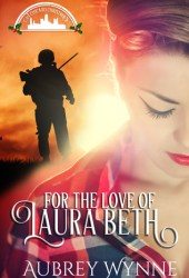 For the Love of Laura Beth Pdf Book