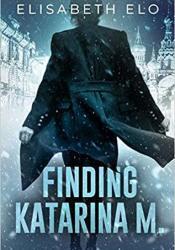 Finding Katarina M. Pdf Book