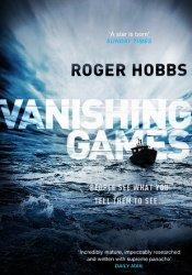 Vanishing Games (Jack White, #2) Pdf Book