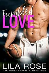 Fumbled Love Pdf Book