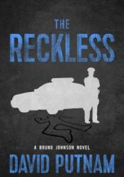 The Reckless Pdf Book