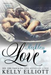 Reckless Love (Cowboys and Angels, #7) Book Pdf