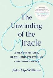 The Unwinding of the Miracle: A Memoir of Life, Death, and Everything That Comes After Book Pdf
