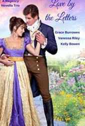 Love by the Letters: A Regency Novella Trio Pdf Book