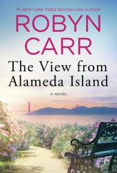 The View from Alameda Island Pdf Book