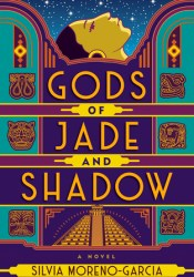 Gods of Jade and Shadow Pdf Book