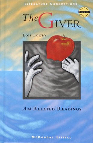 The Giver and Related Readings