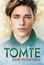 Tomte Pdf Book