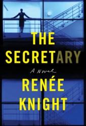 The Secretary Pdf Book