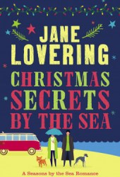 Christmas Secrets by the Sea (Seasons by the Sea, #1) Pdf Book