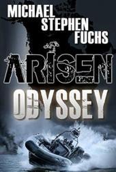 ARISEN : Odyssey