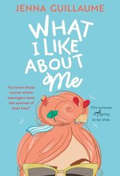 What I Like About Me Pdf Book