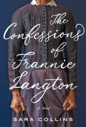 The Confessions of Frannie Langton Pdf Book