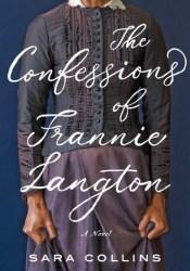 The Confessions of Frannie Langton Pdf Book