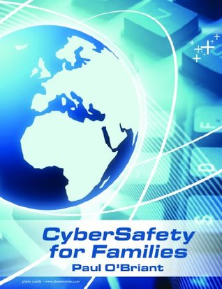 CyberSafety for Families