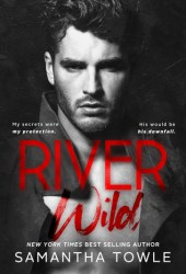 River Wild Book Pdf