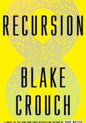 Recursion Pdf Book