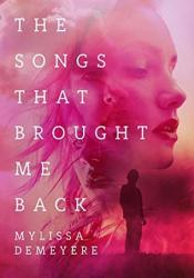 The Songs That Brought Me Back (The Songs #2) Pdf Book