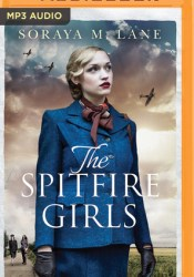 The Spitfire Girls Pdf Book