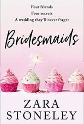 Bridesmaids Pdf Book