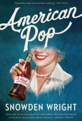 American Pop Pdf Book