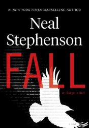 Fall, or Dodge in Hell Pdf Book