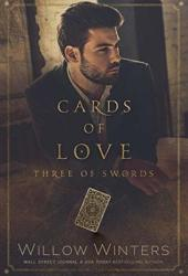 Cards of Love: Three of Swords Pdf Book